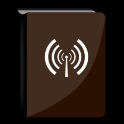 BIBLIA – Rádio Biblia online