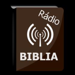 Rádio BIBLIA SK – Rádio Biblia online – počúvaj online